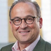 Marcus Mautner Markhof